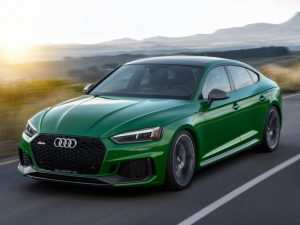 30 Best New 2019 Audi Rs5 Research New