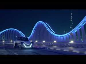 30 Best Nissan Dubai 2020 Redesign and Review