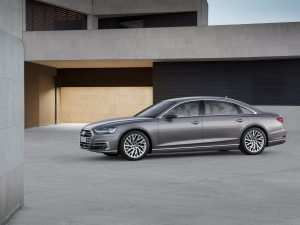 30 New 2019 Audi Dealer Order Guide New Model and Performance