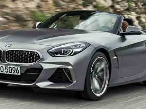30 New 2019 Bmw Z4 Interior Ratings