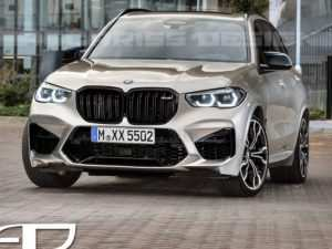 30 New BMW Hybrid Suv 2020 Ratings