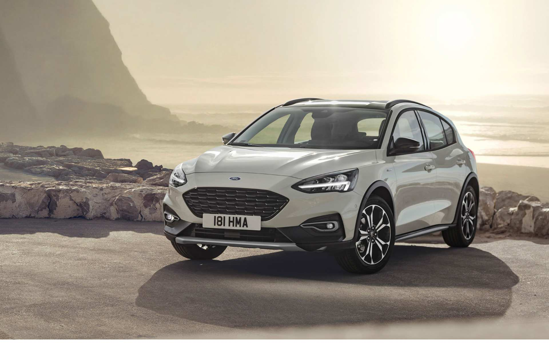 30 New Ford Sedans 2020 Redesign And Review