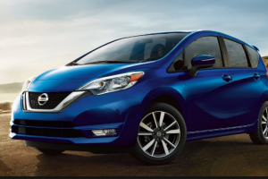 30 New Nissan Versa 2020 Release Date Picture