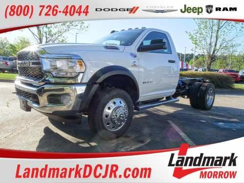 30 The 2019 Dodge 4500 Price Design and Review