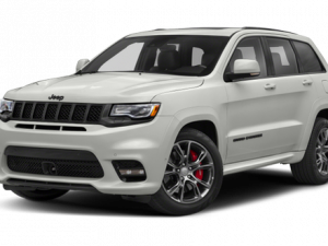 30 The 2019 Jeep Laredo Price and Review