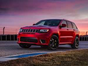 30 The 2019 Jeep Price Exterior and Interior