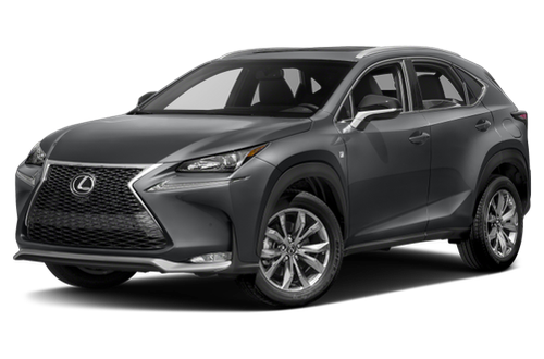 30 The 2019 Lexus 200Nx Concept and Review