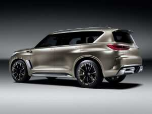 30 The Best 2020 Nissan Patrol New Review