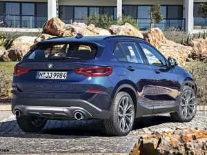 30 The Best BMW Active Tourer 2020 Style