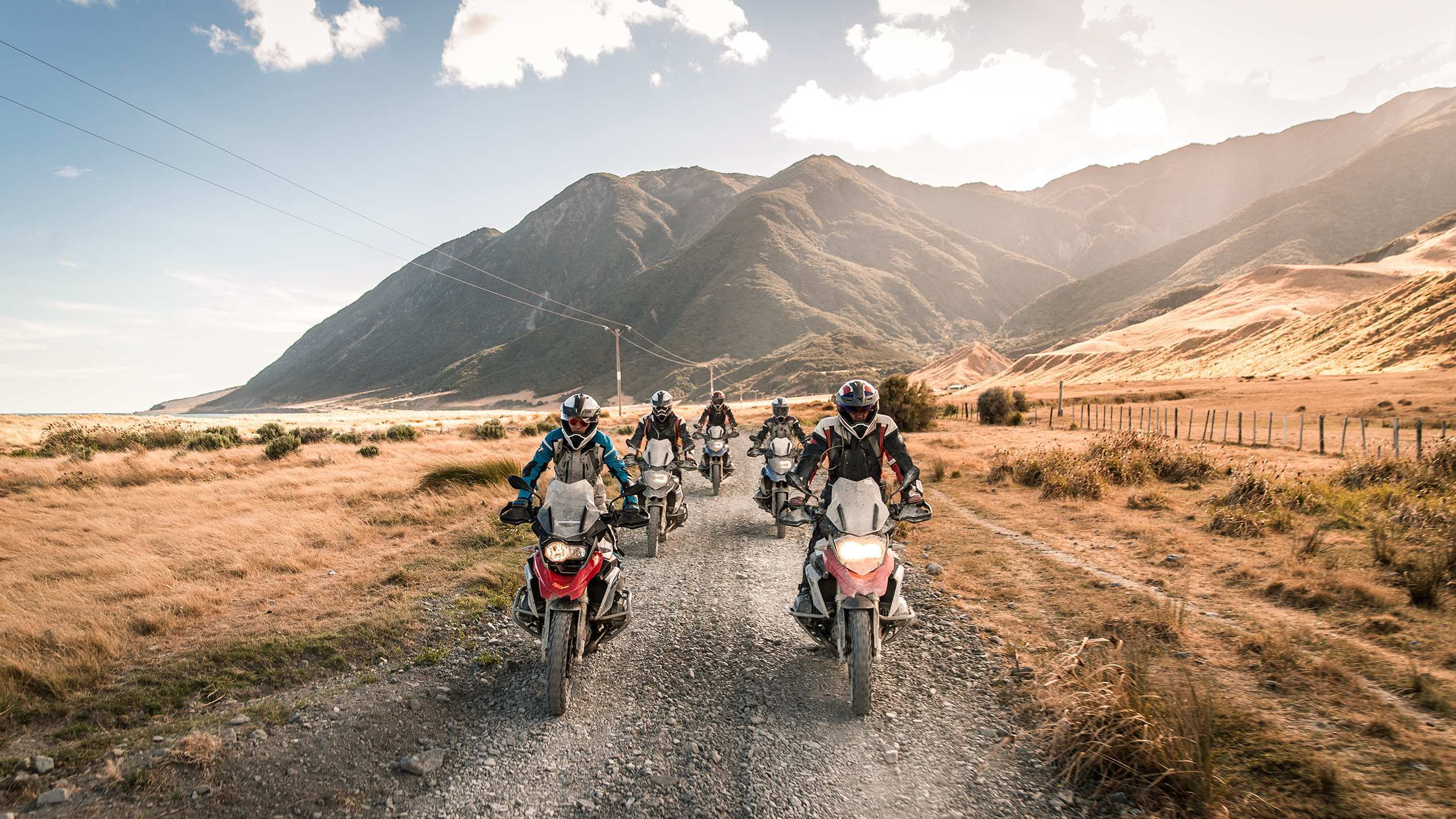 30 The Best BMW Gs Trophy 2020 Style