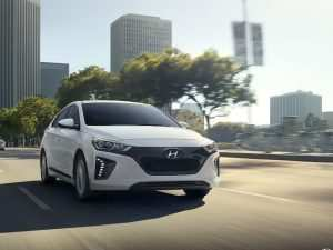 30 The Best Hyundai Verna 2020 Model Configurations