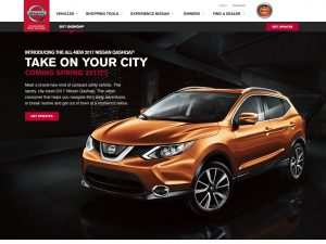 30 The Best Nissan Rogue 2020 Canada Rumors