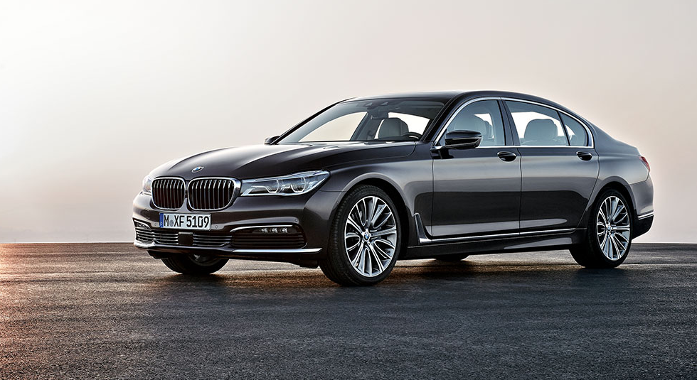 31 A 2020 BMW Ordering Guide New Model and Performance