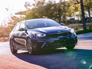 31 A 2020 Kia Lineup Research New