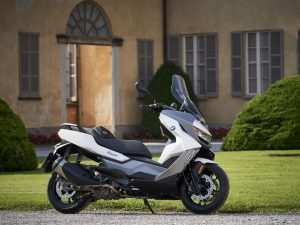 31 A Bmw C 2019 Release Date and Concept