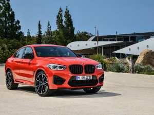 31 A Bmw M 2020 Prices