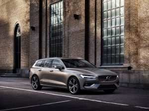 31 A Volvo 2019 Announcement Review