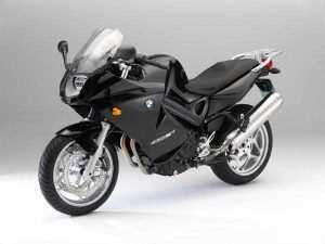 31 All New 2019 Bmw K1300S Spesification
