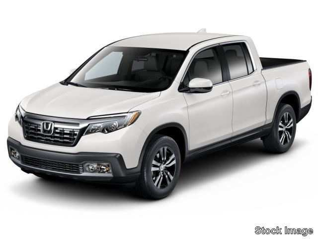 31 All New 2019 Honda Truck Pictures