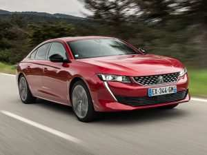 31 All New Peugeot Bis 2019 Speed Test
