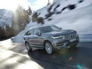 31 All New Volvo Injury Proof Car 2020 New Review