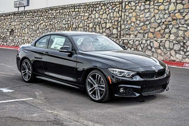 31 Best 2019 Bmw 4 Series New Review