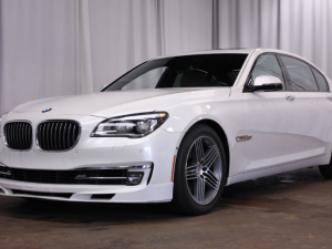 31 Best 2019 Bmw 7 Series Coupe New Model and Performance