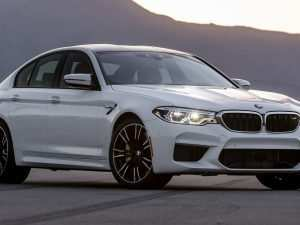 31 Best 2019 Bmw M5 Price Specs and Review