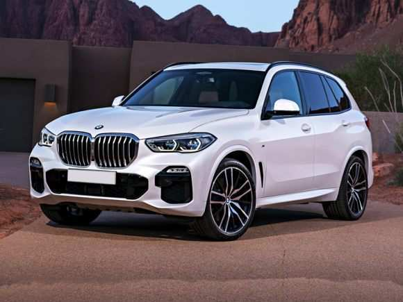 31 Best 2019 Bmw Ordering Guide Price And Review