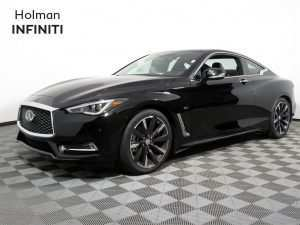 31 Best 2019 Infiniti Q60 Black S Picture