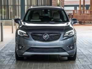 31 Best Buick Hybrid 2020 Review