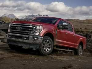 31 Best Ford Hd 2020 History