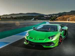 31 Best Lamborghini Bis 2020 Redesign and Concept