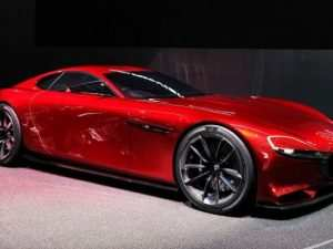 31 Best Mazda Rx9 2020 Pictures