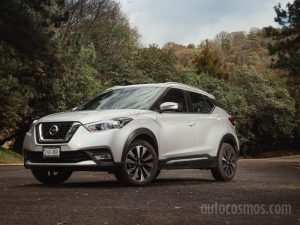 31 Best Nissan Kicks 2019 Mexico Specs and Review
