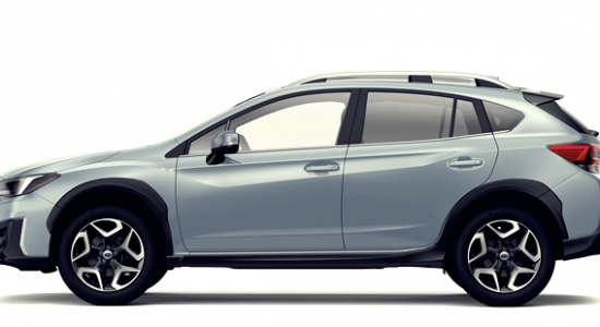 31 Best Subaru Xv Turbo 2019 Review and Release date