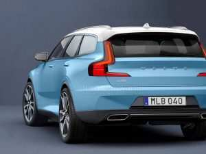 31 Best Volvo 2020 Engine Release Date and Concept