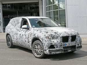 31 New 2020 BMW X5M Release Date New Review