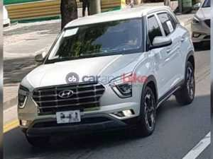 31 New Hyundai Creta Facelift 2020 Performance and New Engine