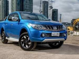 31 New Nissan Navara 2020 Model Wallpaper