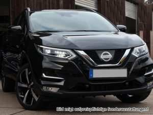 31 New Nissan Quasquai 2019 Price Design and Review