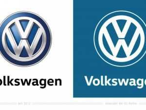 31 New Volkswagen Logo 2020 Performance