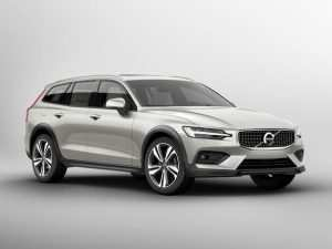 31 New Volvo 2020 Engine Ratings