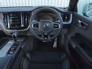 31 New Volvo Xc60 2019 Manual Speed Test