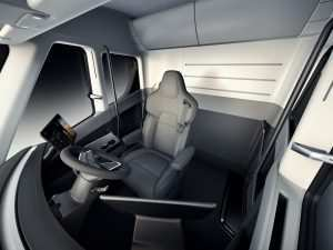 31 The 2019 Tesla Semi Truck Release Date