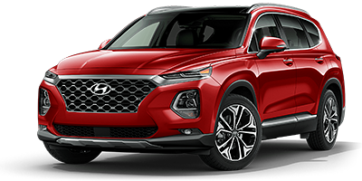 31 The 2020 Hyundai Santa Fe Xl Limited Ultimate Price And Review