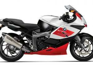 31 The Best 2019 Bmw K1300S Pricing