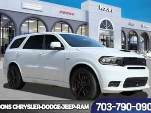 31 The Best 2019 Dodge Durango Srt Release Date 1 Is Not A Valid Image Performance and New Engine