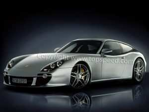 31 The Best 2019 Porsche 928 Concept and Review