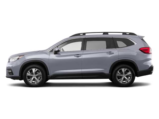 31 The Best 2019 Subaru Ascent Engine Specs Overview